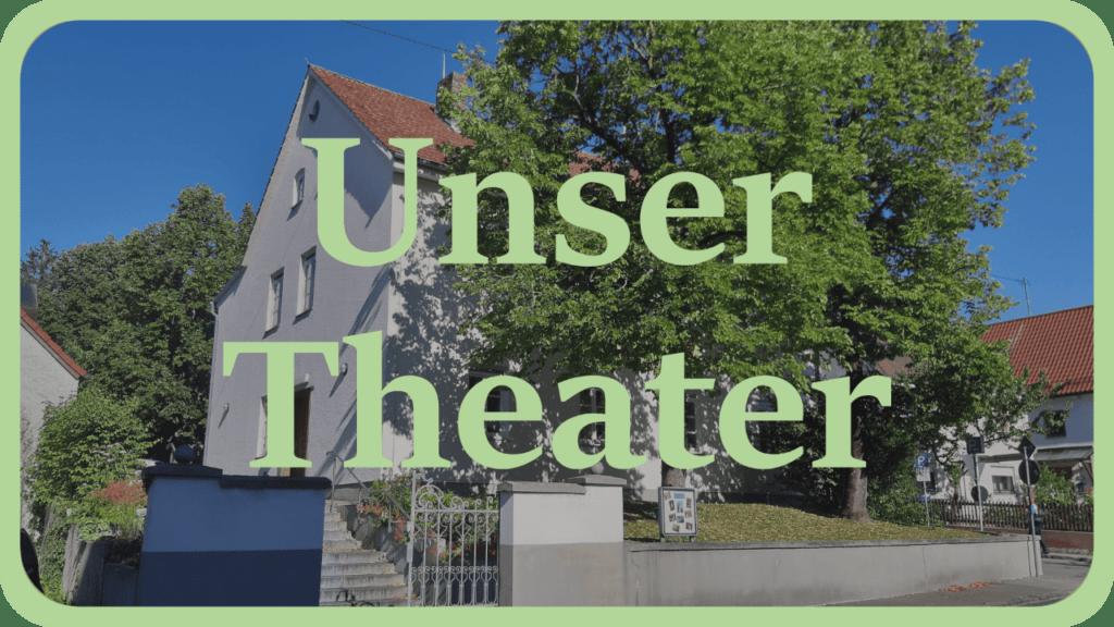 Unser Theater